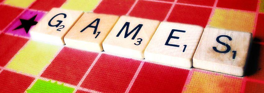 Bliv klogere ved at spille brætspil