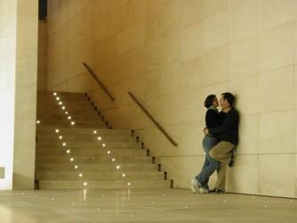 Online dating er ikke længere et tabu